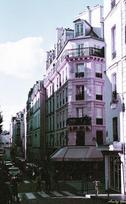paris-99
