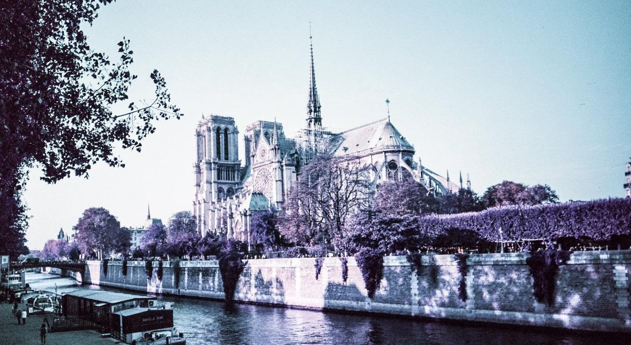 Paris-75 (1).jpg
