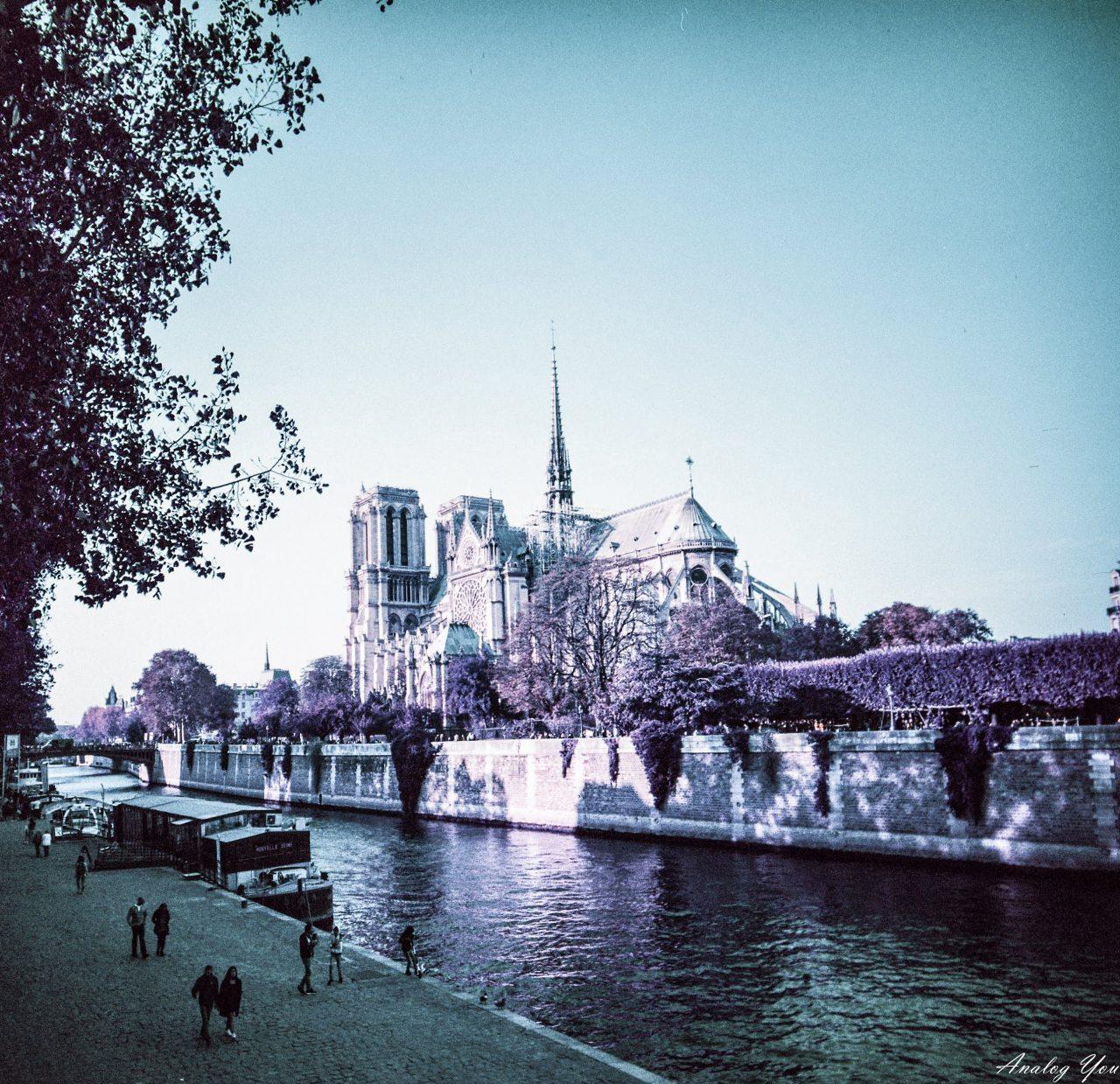 Paris-75 (1)